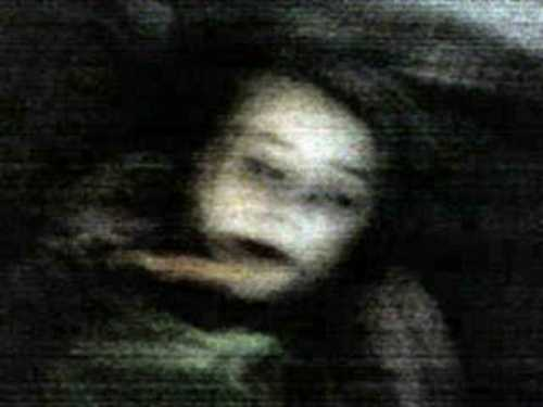ghost child033006b geral