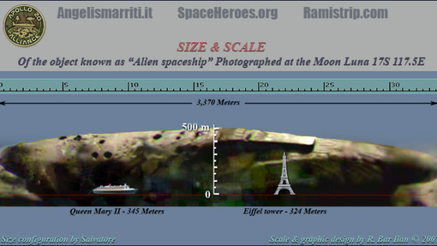 cos20071020171152_Apollo20-Spaceship-Scale