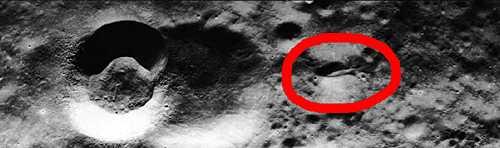 moonstrip3241ghj ufologia ceticismo