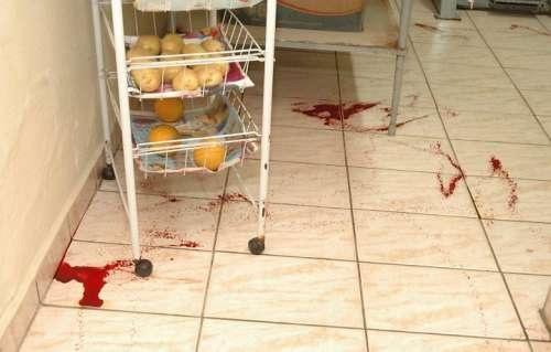 20-mhg-sp-sangue1.jpg