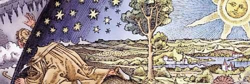 astrology-discoveryfd321.jpg