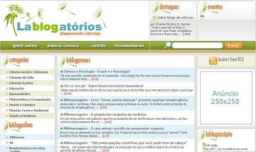 lablogatorios321hj.jpg