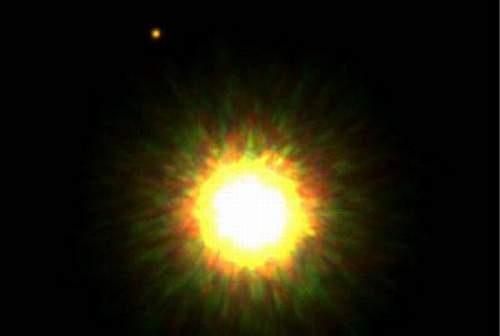 1rsxj160929-400planeta32.jpg
