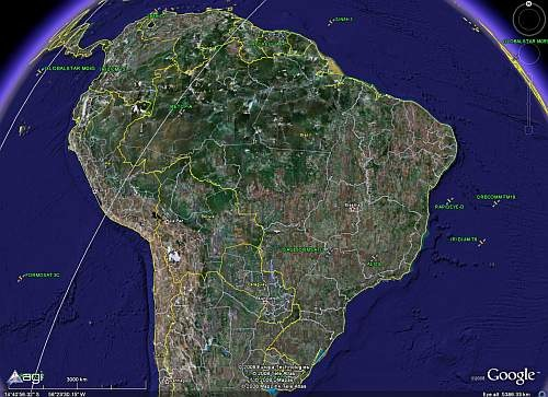 satelitesorbitas423hk.jpg