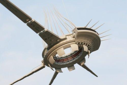 dronemodel32hjk.jpg