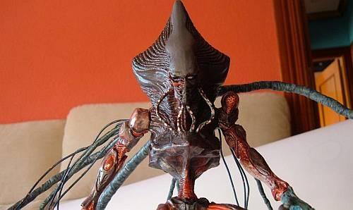 alienid421.jpg