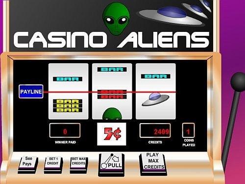 alien-slots.jpg