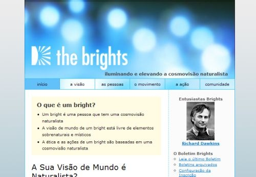 brightsbrasil.jpg