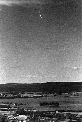 Ghostrocket_7-09-1946