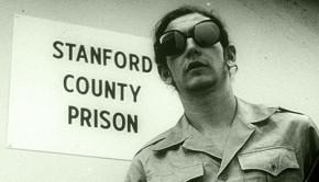 Stanford_Prison