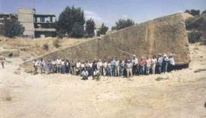 baalbek (7)