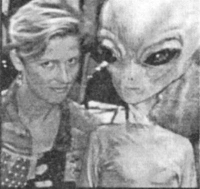intrudersfilme fotos de alienigenas
