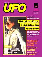 ufo16capa