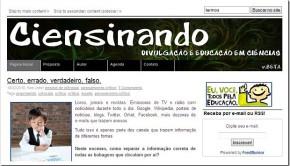 Ciensinando_blog.jpg