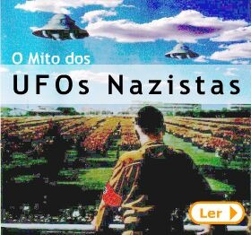 splash55 ufologia fortianismo