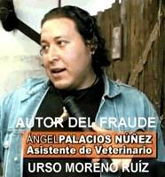 Angel Nunez Palacios 01