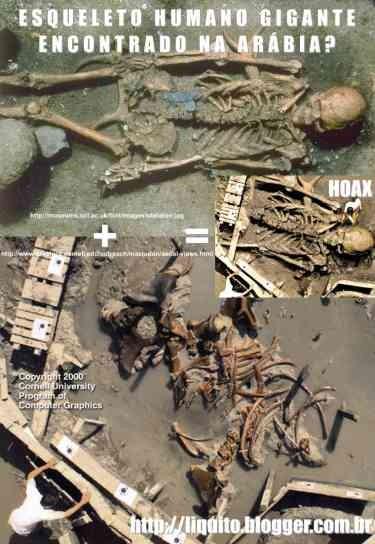 esqueletogigantesmall fortianismo destaques ceticismo