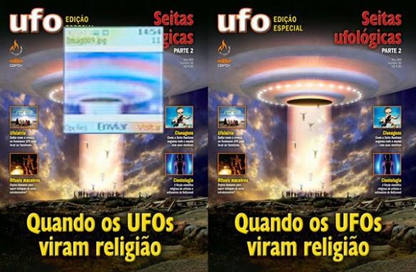 itabaianaUFOk e1289766912646 imagens de ovnis