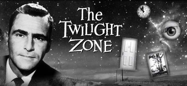twilight zonerodserling ufologia destaques ceticismo