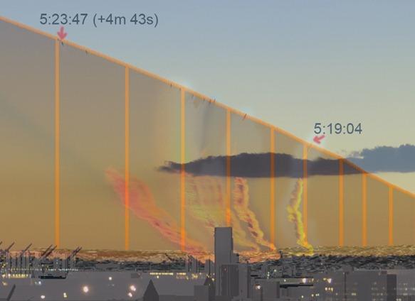 Rick 10x overlay 20101114 122428 ufologia imagens de ovnis destaques