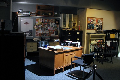 The_X-Files_Office.jpg