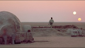 Luke-Skywalker-on-Tatooine.jpg
