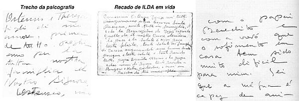 chicoxavier_ildamascaro02