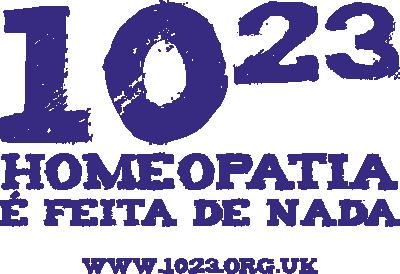 1023-Brazil.png