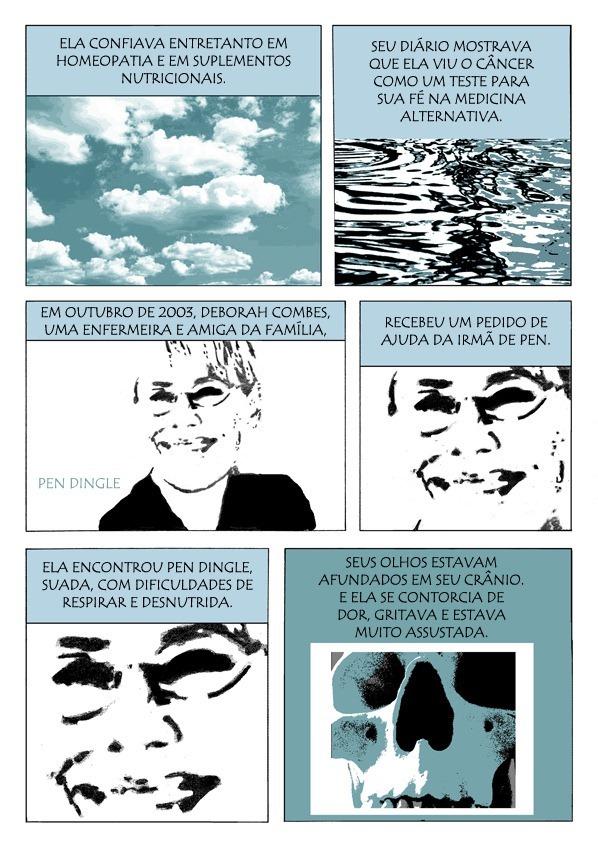 15 destaques ceticismo
