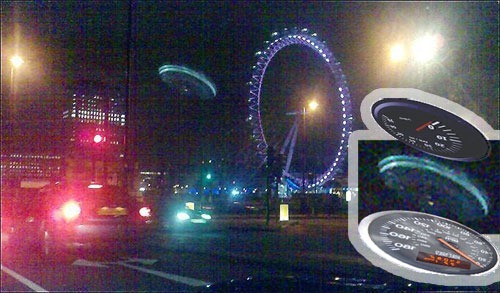 london-ufo-dashboard