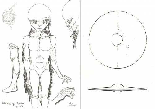 AztecCrashMain ufologia