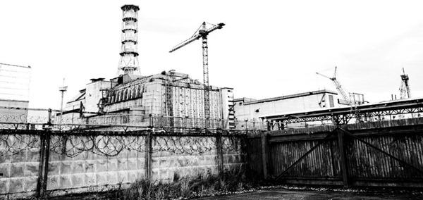chernobyl entrada ciencia
