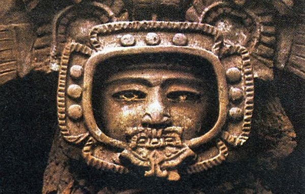 deuses astronautas ufologia destaques ceticismo