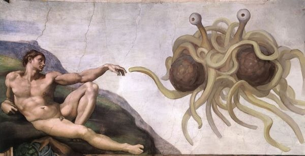 touched_by_his_noodly_appendage.jpg