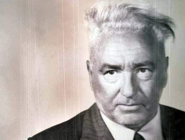 wilhelm reich org2 fortianismo ceticismo
