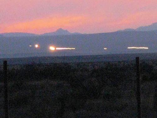 marfa-lights.jpg