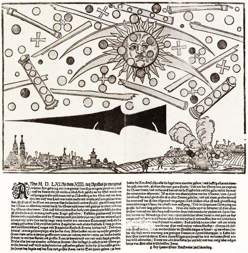 nuremberg-1561