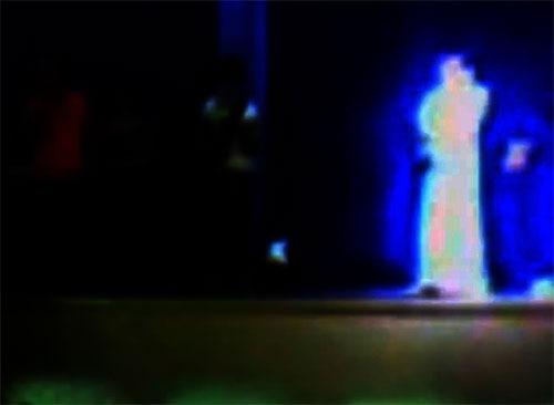 anjoluz321 fotos de fantasmas destaques ceticismo