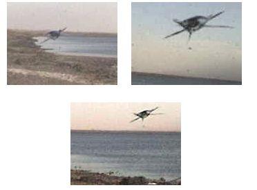 argentionadronecrack ufologia imagens de ovnis