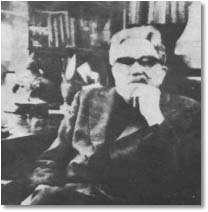 Felix Yurevich Ziegel