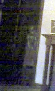 fantasmatucuman2 fotos de fantasmas