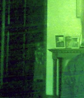 fantasmatucuman3 fotos de fantasmas