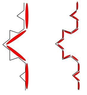 fractalnavios ciencia