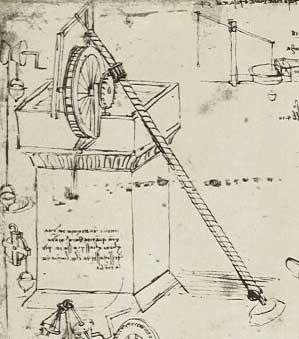 leo1 fortianismo destaques ciencia ceticismo