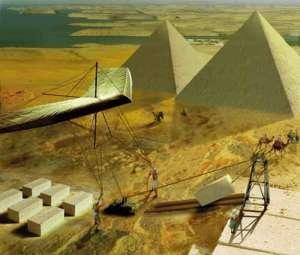 piramidepipaclemmons21hj