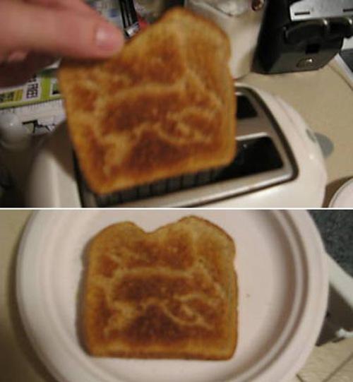 montauk-monster-toast