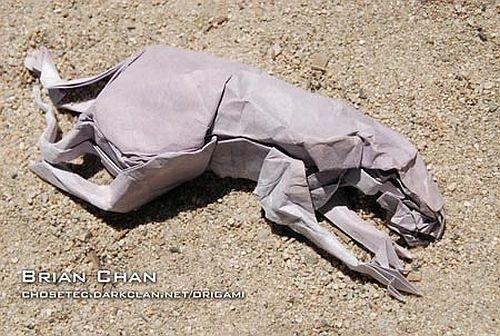 montauk-origami-43