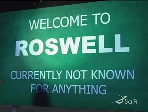 Roswell_Rif32