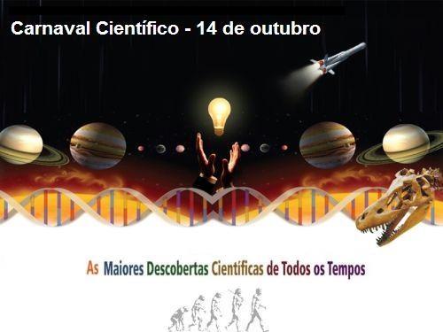 descobertas_cientificas