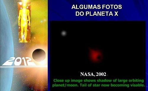 planetaxfalso011